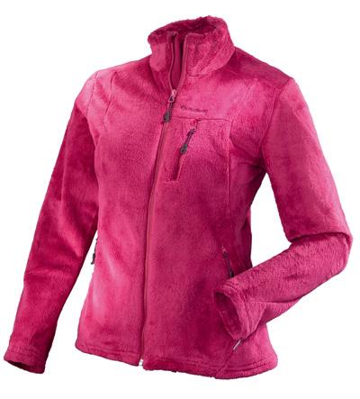 pick up 3d085 551b5 Decathlon Forclaz 900 Cuddly - SciareMag