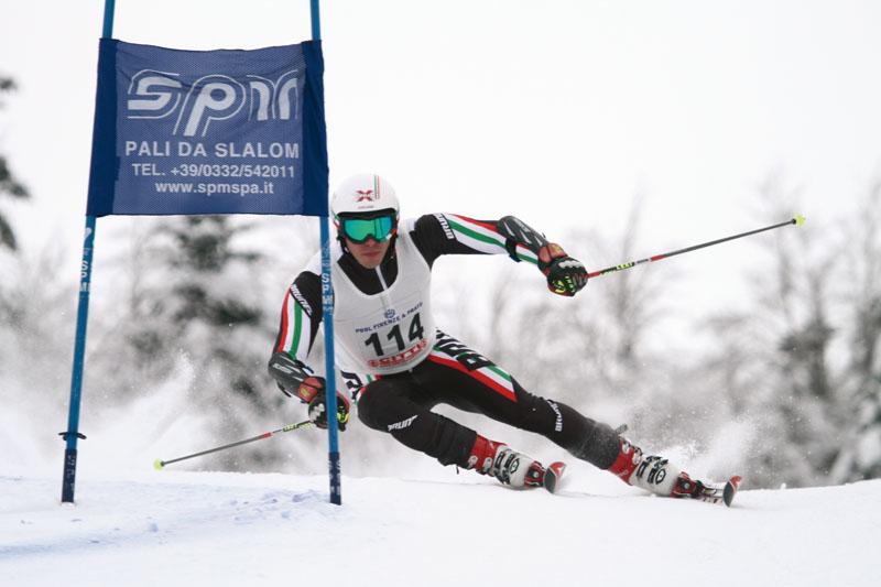 Fis Calendario.Il Calendario Della Fis Master Cup 2011 12 Sciaremag